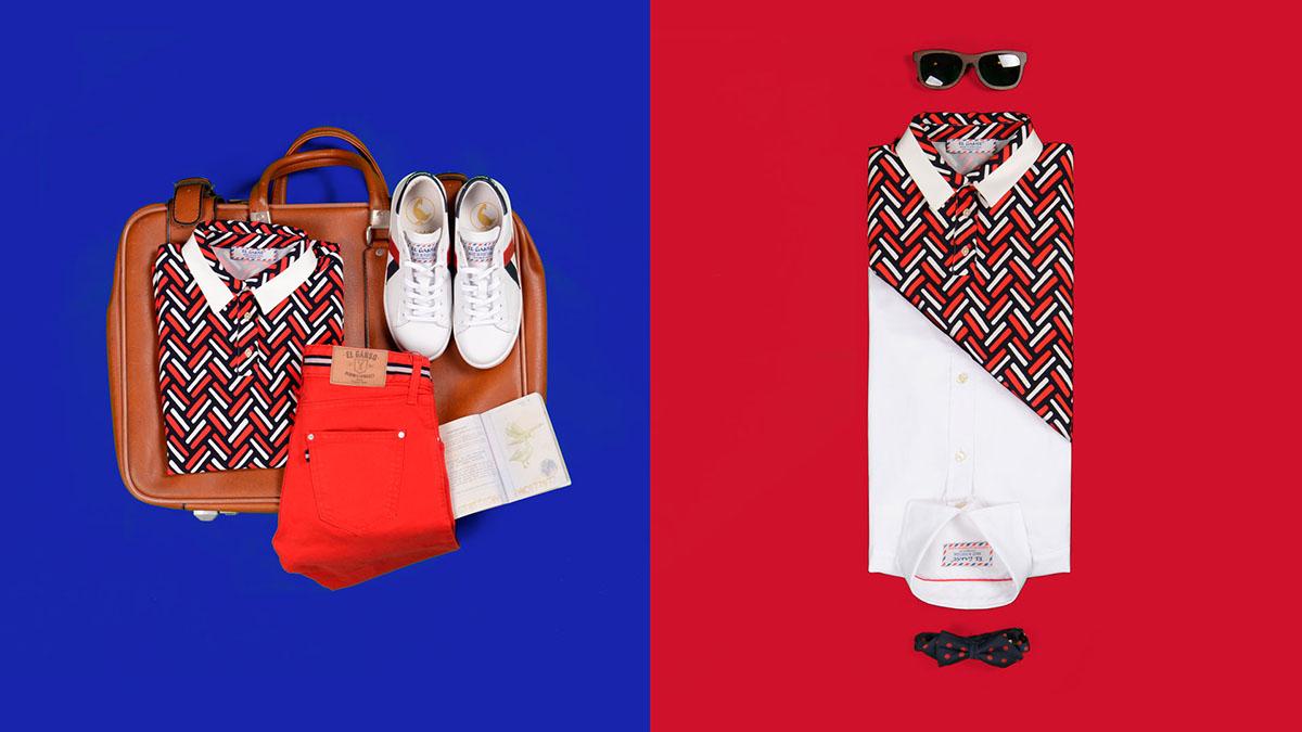 5-elganso-small-branding-estilo-fotografico
