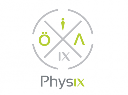 Physix