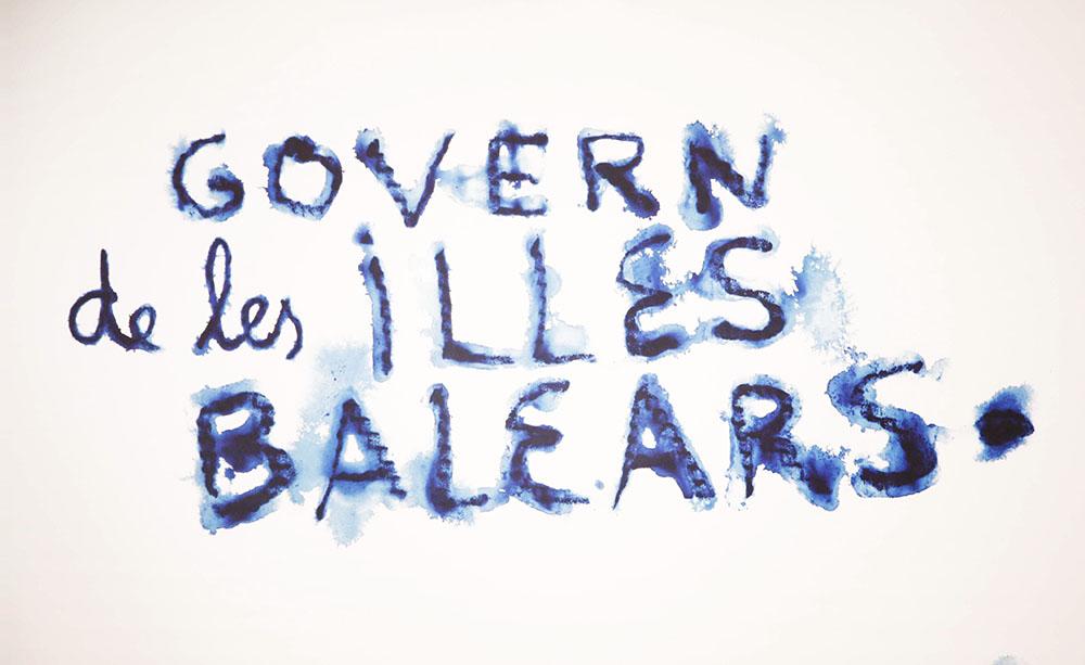 logo_baleares_barcelo