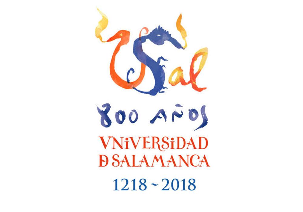 Logo_800_anos_universidad_salamanca
